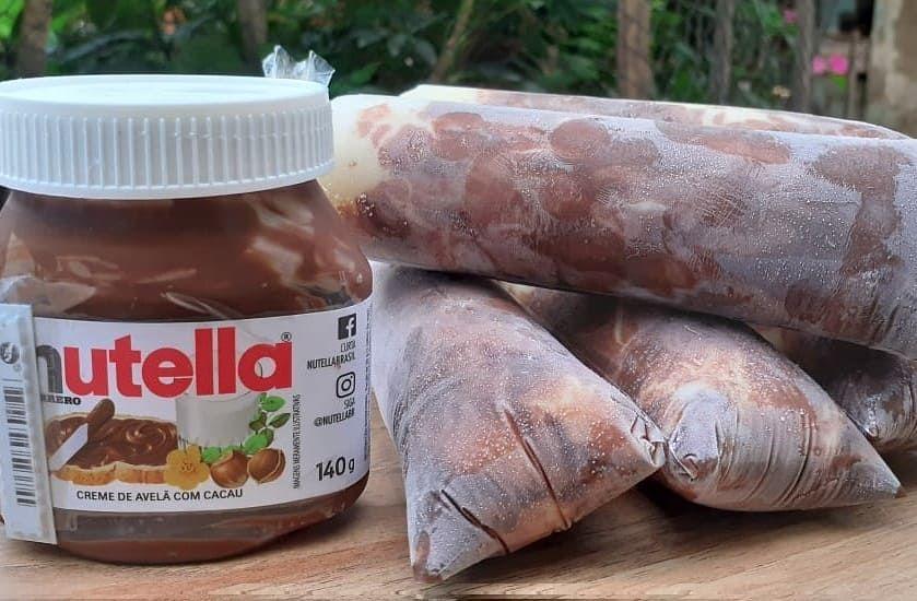 Geladinho Gourmet - Fature ALTO vendendo deliciosos Geladinhos nesse calor. Oportunidade para sair da Crise e começar o seu Negócio. ----> CLIQUE NO LINK DO SITE E DESCUBRA TUDO <---- #geladinhogourmet #geladinhosgourmet #geladinhos #dindin #dindingourmet #sacolé #ebook #receitas #geladinhosartesanais #geladinhossalvador #cursogeladinho #ebookgeladinho #chupchup #trabalharemcasa #empreender #geladinhofit #geladinho #sobremesa #doces #rendaextra