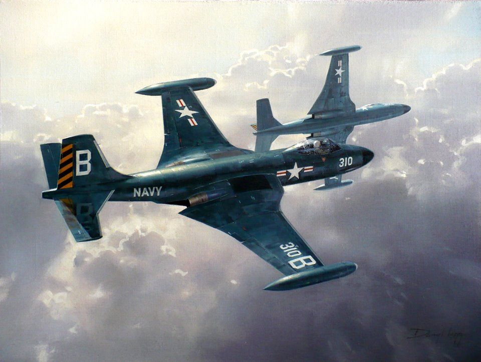 1//72 WW2 Atlas AVION MODEL PLANE AIRCRAFT 310 Spitfire Night Fighter