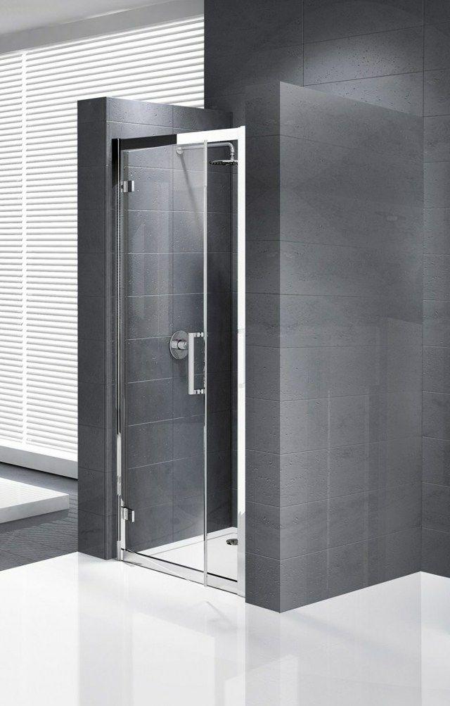 La douche l 39 italienne le choix branch pour la salle de for Douche a l italienne carrelage