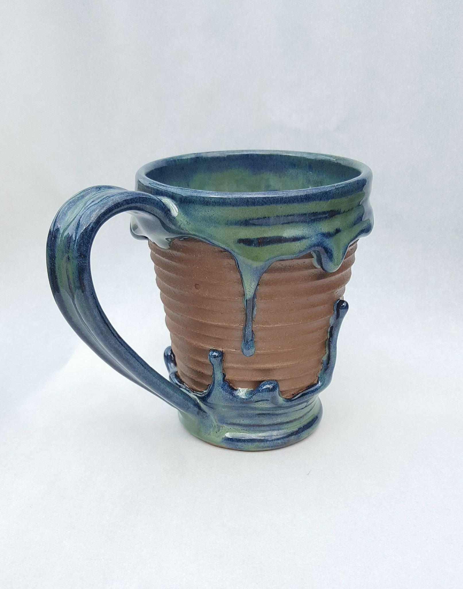 Pottery Decoration Ideas - Home Decorating Ideas