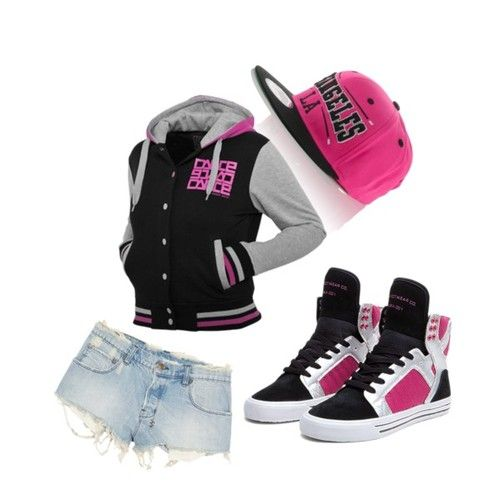 ca0c07a2711 hip hop clothes for girls kids - Google Search | Hip Hop Dance in ...
