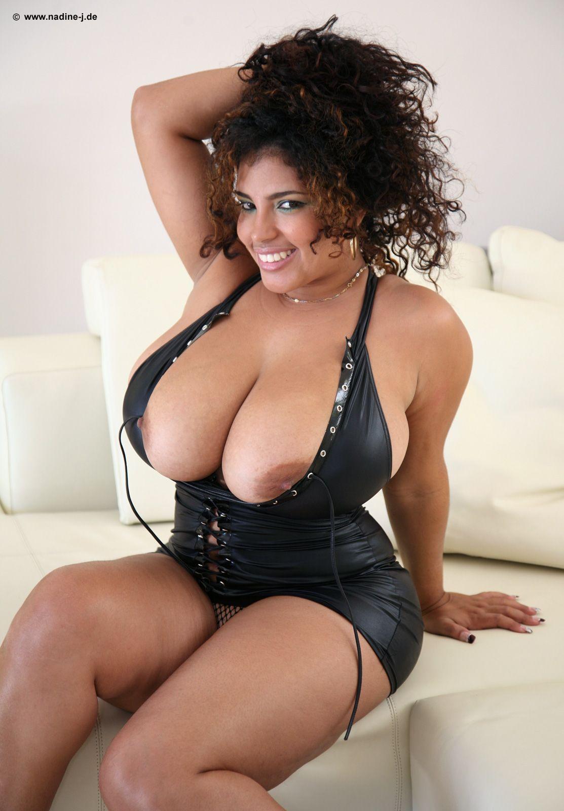 Consider, that Miss izzy big tits