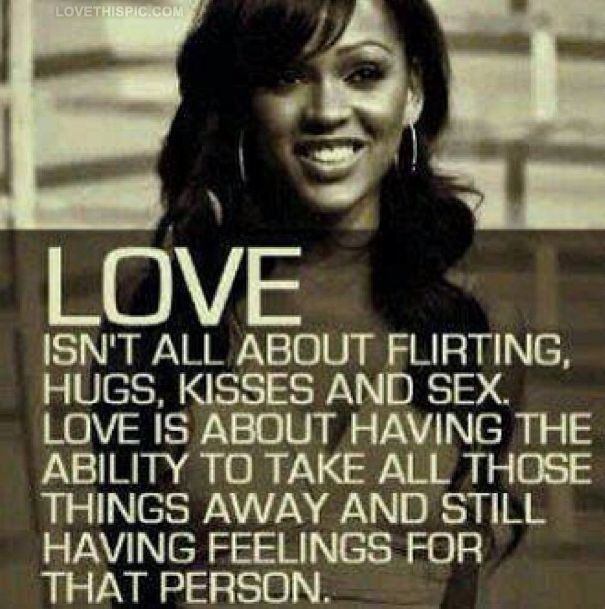 Thats Love love quotes celebrities celebrity quote quotes love quote