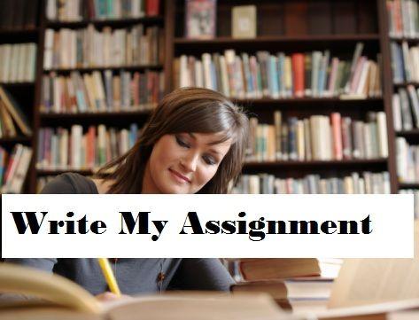 essay on computer engineering vs books
