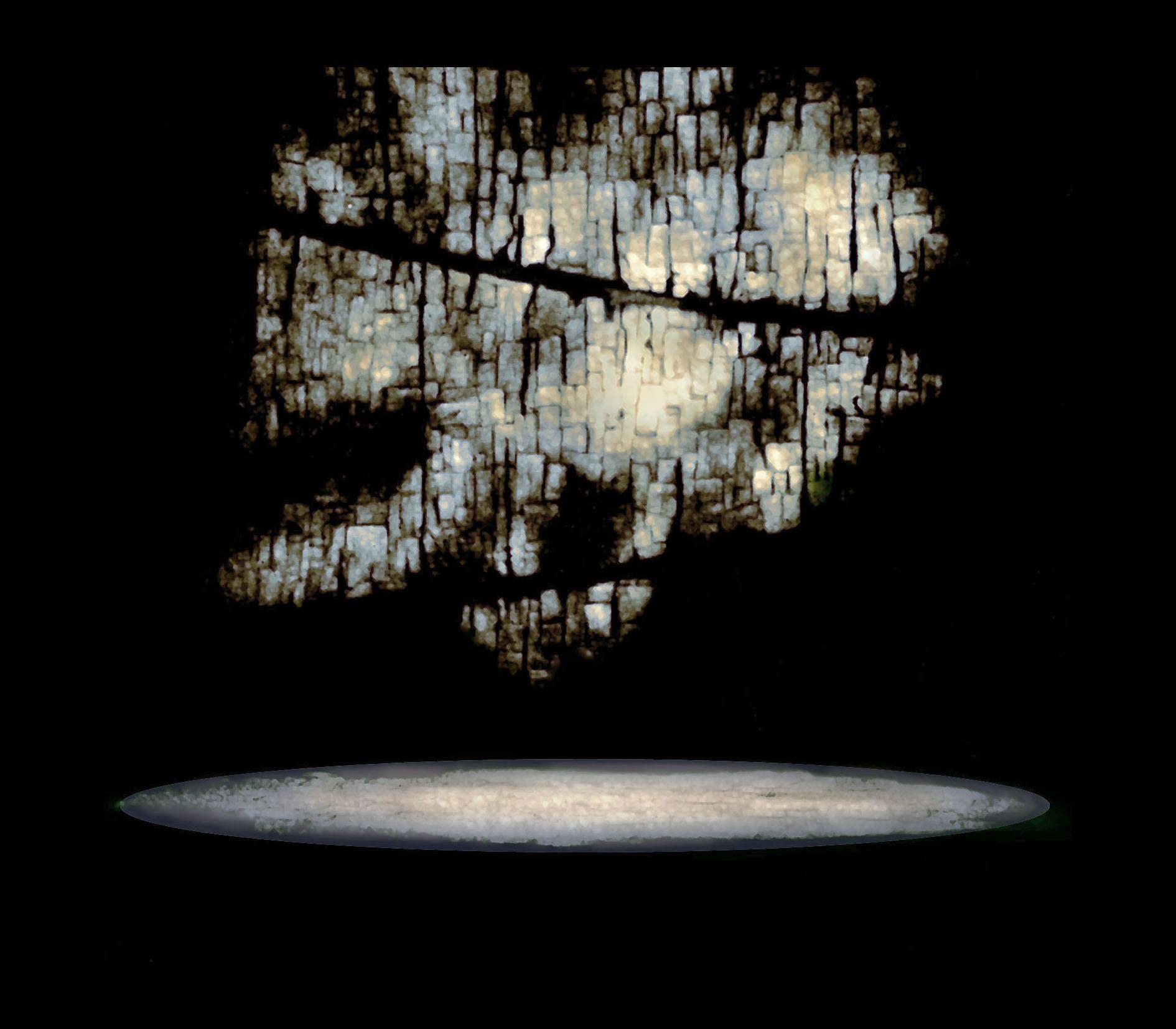 77 Bayreuth Ring 1965-1969 ideas | bayreuth, richard wagner, opera