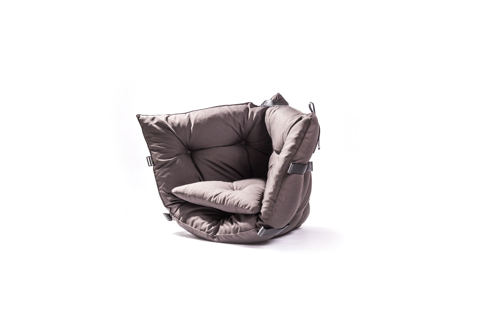 Best All In A Multifunctional Bed Futuristic Furniture 400 x 300