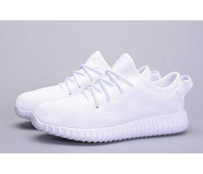 62e2d93b97f Cheap Running Shoes on in 2019 | Sneakers | Shoes, Fake yeezy shoes ...