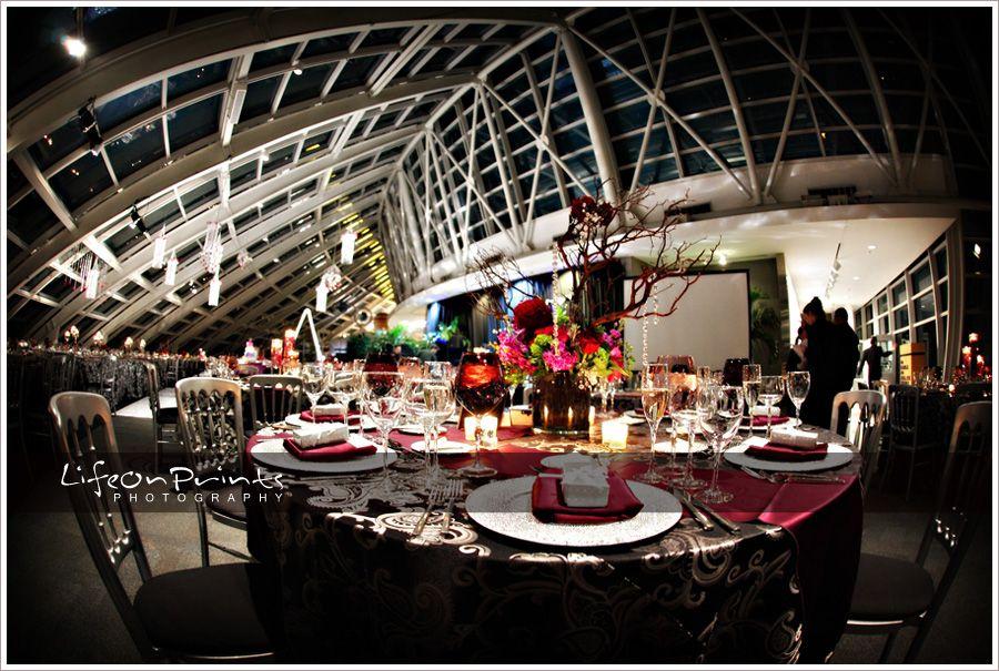 Adler Chicago IL Chicago Wedding Venues