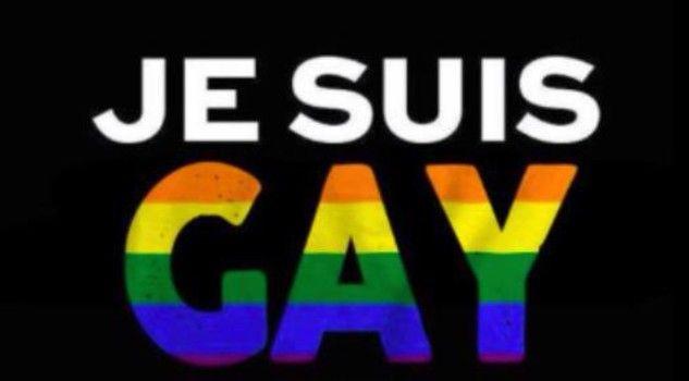Wequal+petizione+per+una+legge+contro+l'omofobia