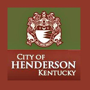Pin By Downtown Henderson Ky On Services King Logo Logos River