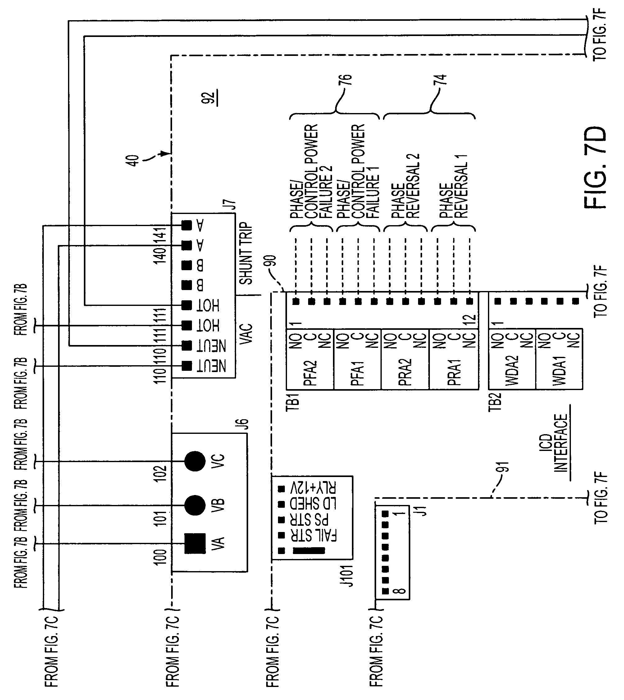 New Wiring Diagram For Alarm System In Car Alarm Systems For Home Alarm System Home Security Systems