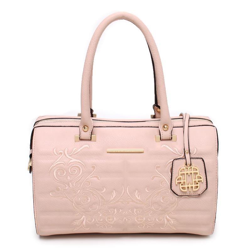 Bolsa Top Ah15080 1099999 Kate Spade Top Handle Bag Top Handle