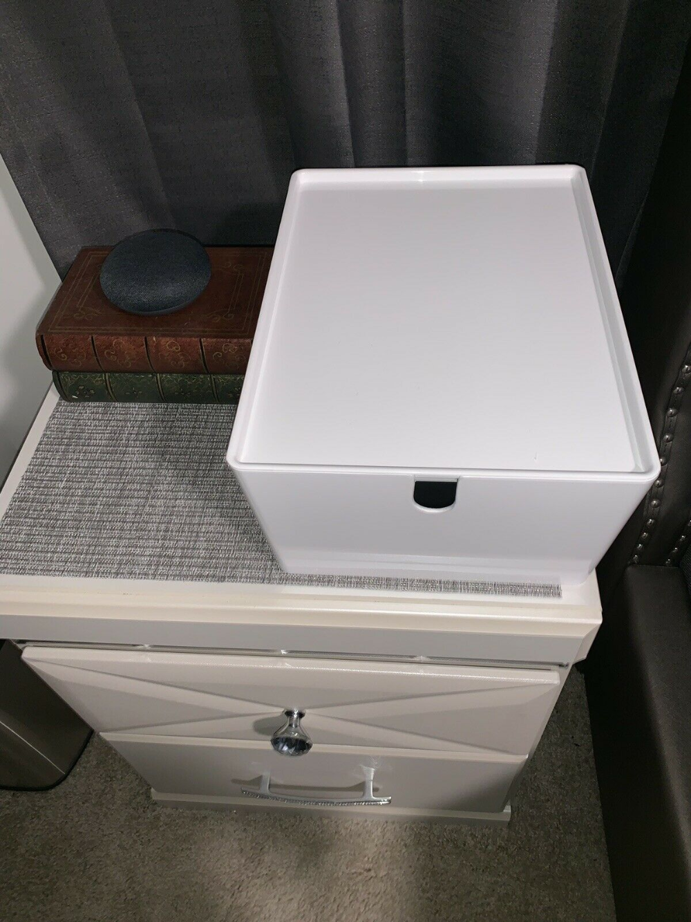 Cpap Bedside Table: Pin On Cpa