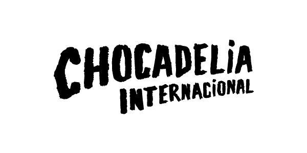Chocadelia Internacional Funk'n'roll Band