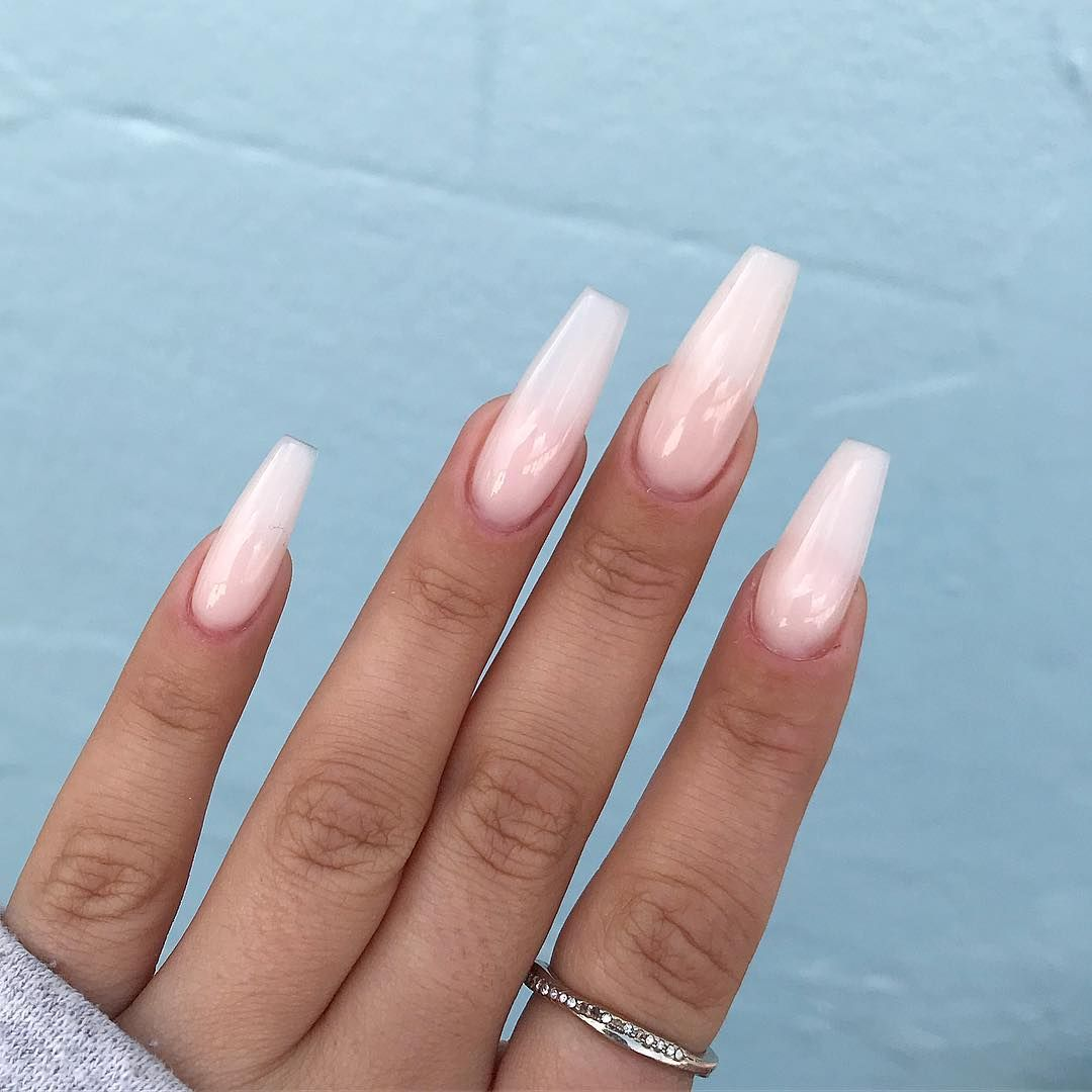The Gel Bottle Builder Gels Self Leveling Can Achieve Very Long And Strong Extensions Hard Gel File Hard Gel Nails Builder Gel Nails Gel Nail Extensions