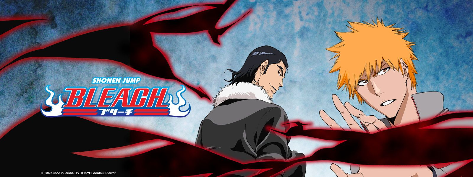 Bleach Bleach episodes, Anime episodes, Anime
