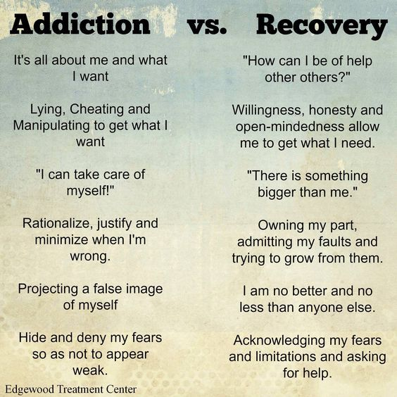 poems about drug addiction | Awesome Alcoholic | Pinterest | Fall ...