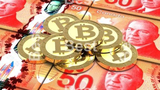 Onecoin vs bitcoin