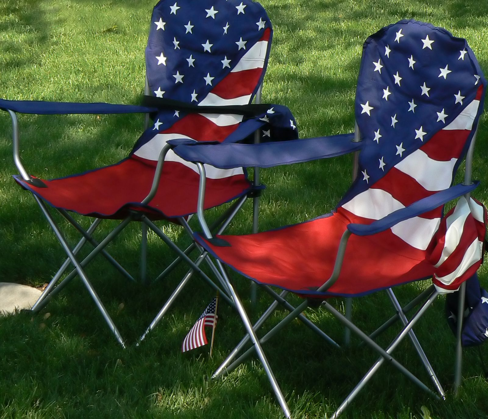 Memorial Day Trivia to Help You Impress Your Friends)