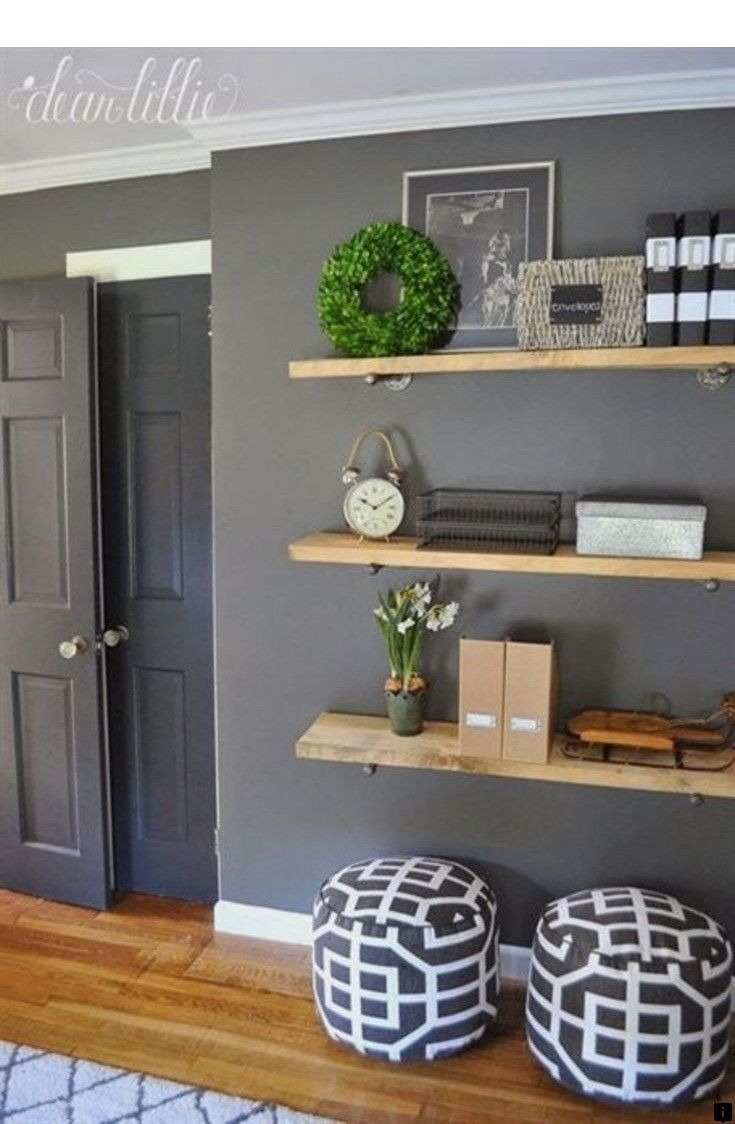Redecorate My Living Room: Pin By Lindsey Myers On Redecorate My Space In 2020