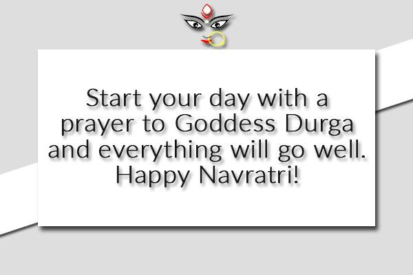 Navratri SMS and Wishes #navratriwishes Navratri SMS and Wishes #navratriwishes