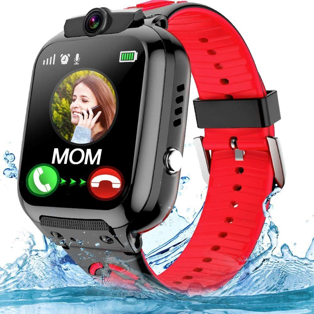 images?q=tbn:ANd9GcQh_l3eQ5xwiPy07kGEXjmjgmBKBRB7H2mRxCGhv1tFWg5c_mWT Smartwatch 700