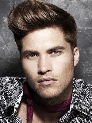 Brilliant 1000 Images About Mens Haircut On Pinterest Hairstyles For Women Draintrainus