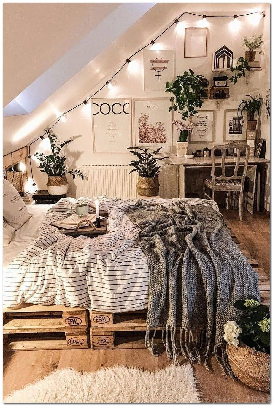 Home Decorating Ideas_On-a-Budget 01
