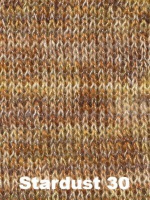 Queensland Uluru Yarn