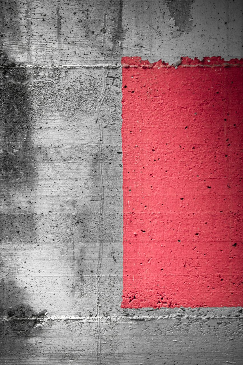 hiddenstreetsphotography:  Red Carpet