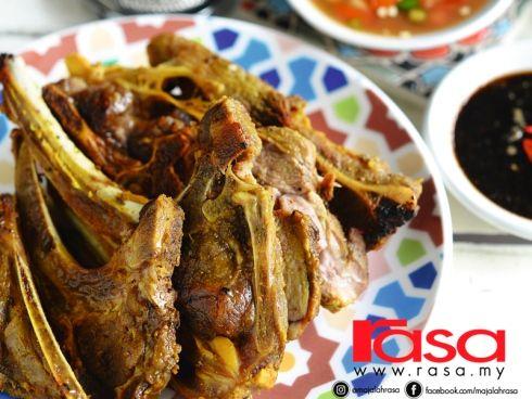 Pin Di Recipes Meat
