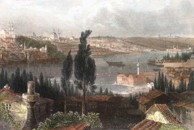 pinterest istanbul fotoğrafları ile ilgili görsel sonucu