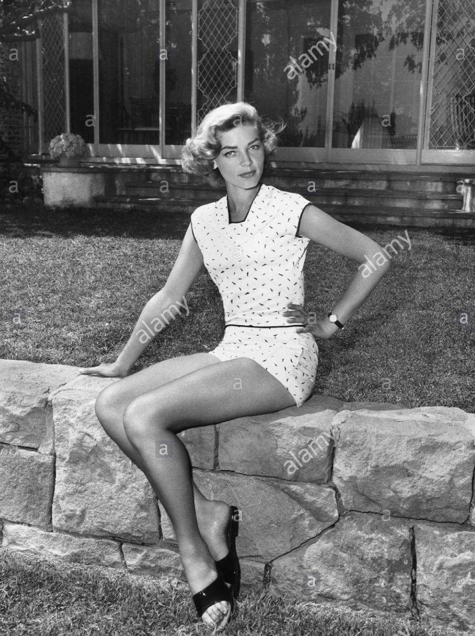 The beautiful & classy Lauren Bacall | Lauren bacall ... Lauren Bacall Height