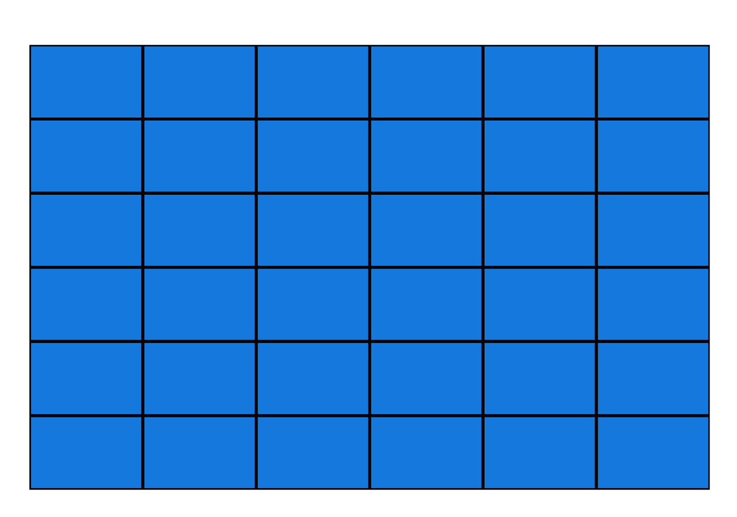 Free Blank Jeopardy Template Ppt