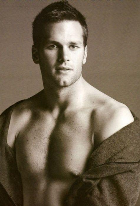 Tom Brady Tom Brady Hot Tom Brady Shirtless Tom Brady
