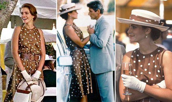 När gjorde Reese Witherspoon och Jim Toth börja dejta
