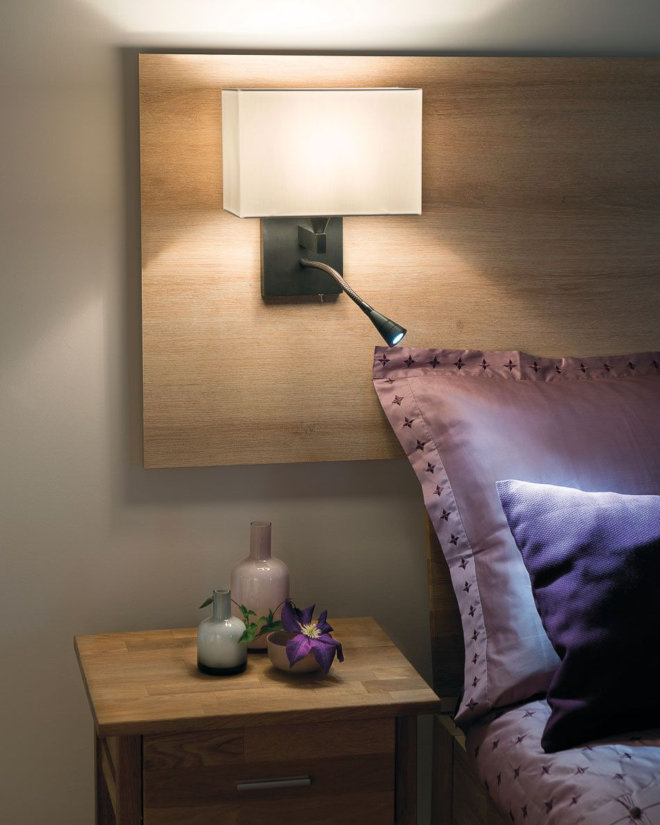 Applique Tete De Lit Applique Tete De Lit Chambre Bedroom Wall Lights Et Home