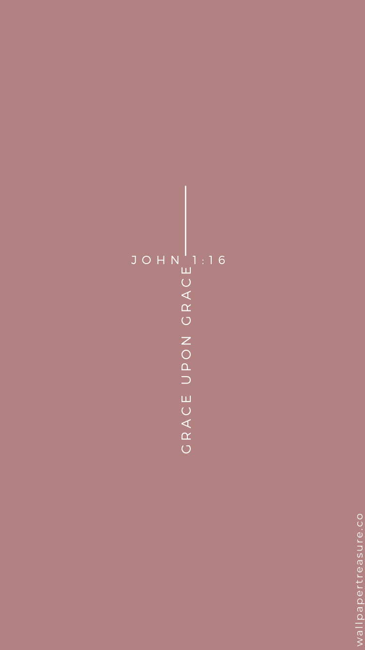 Aesthetically Minimal Christian Backgrounds For Phone Desktop Instagram Facebook Cover Formats Bible Quotes Wallpaper Bible Verse Wallpaper Bible Quotes