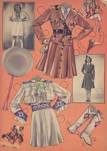 Jane Withers* The International Paper Doll Society by Arielle Gabriel for all paper doll and paper toy lovers. Mattel, DIsney, Betsy McCall, etc. Join me at ArtrA, #QuanYin5 Linked In QuanYin5 YouTube QuanYin5!