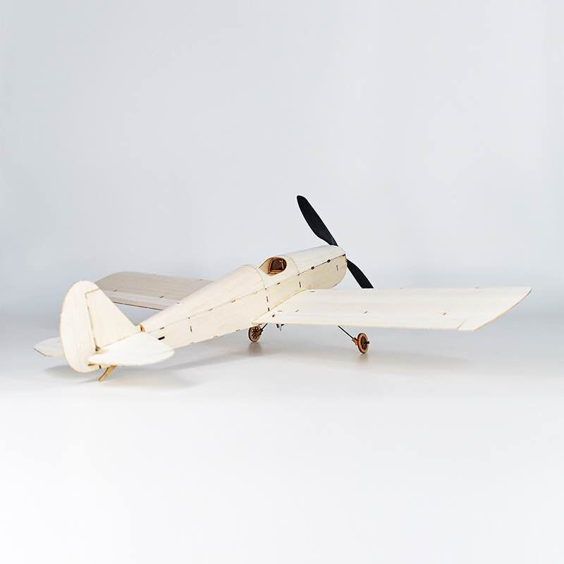 size 40 4ed3f 3c709 best price mininimumrc plane laser cut balsa wood airplane kit spacewalker  frame without cover free  wood  building  kits
