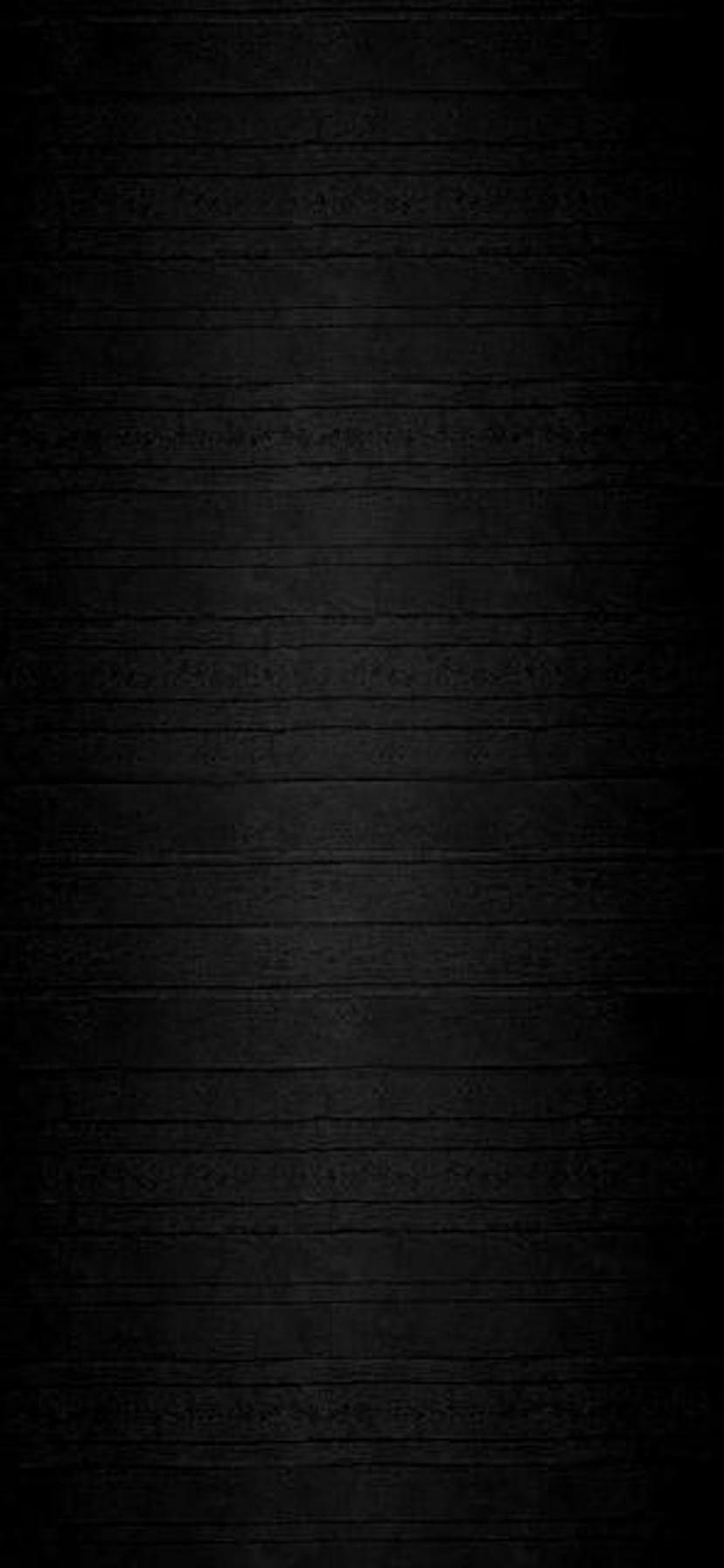 1 Dark Wallpaper HD for iPhone XS Max, iPhone XS, iPhone