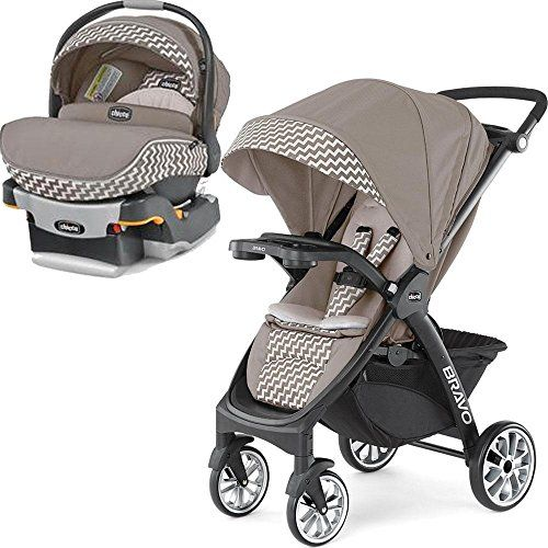Chicco Stroller Travel System Singapore You Can Find Out More Details At The Link Of Image