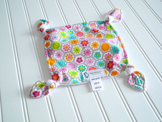 Easter gift baby girl teething toy baby by babyzebracreations easter gift baby girl teething toy baby by babyzebracreations 1200 negle Image collections