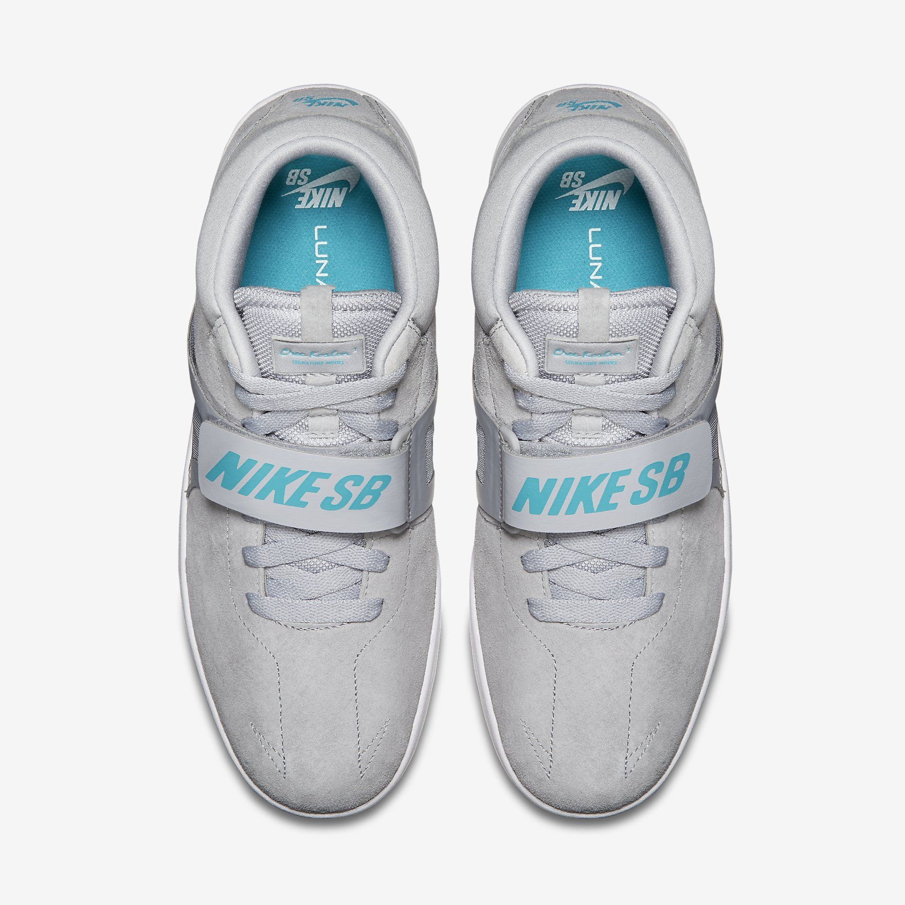 Experto estudio Aumentar  Nike SB Eric Koston Mid Premium Men's Skateboarding Shoe. Nike Store UK    Nike store, Sneakers, Nike sb