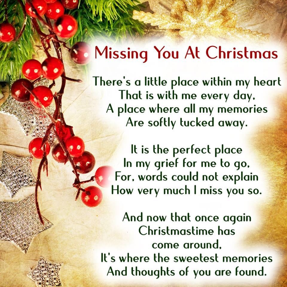Missing You At Christmas Missing You In Memory Christmas Merry Christmas Christmas Quotes Christmas Quotes Merry Christmas Quotes Miss You