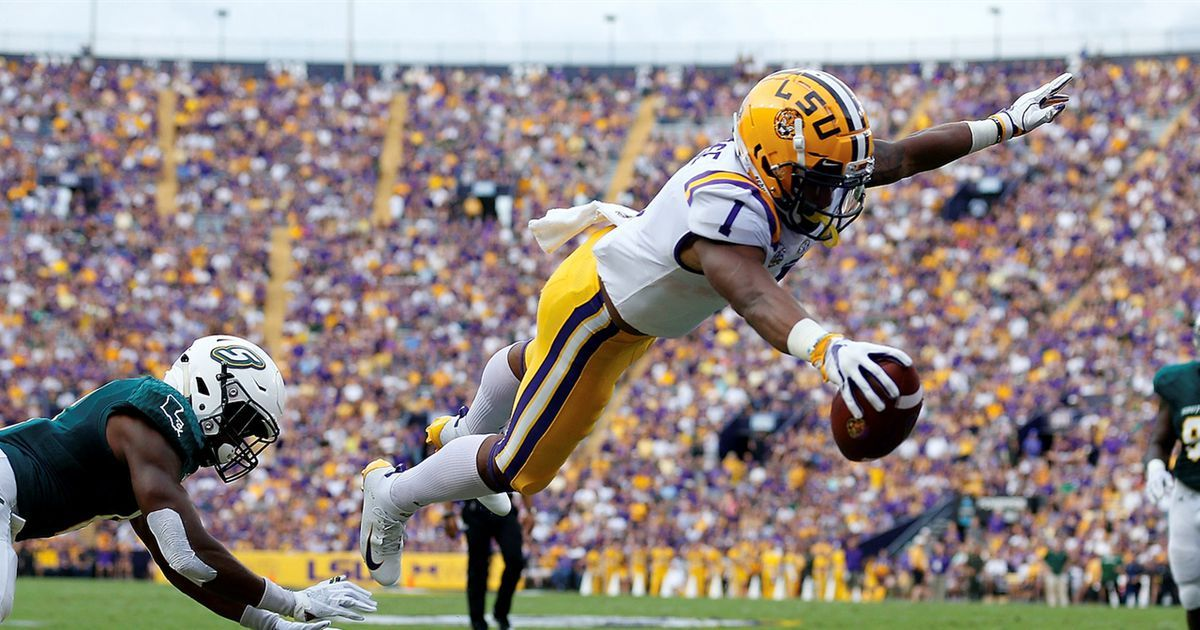 College Football News, Scores, Stats & Standings College