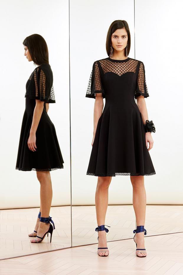 008sharon wauchob_trend council_1613   Fall 2014 fashion