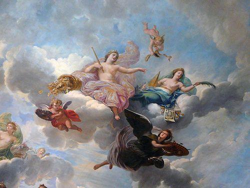 P1040702 Greek Mythology Art Mythology Art Greek Mythology Art Oil Paintings