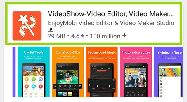 adobe premiere download apk