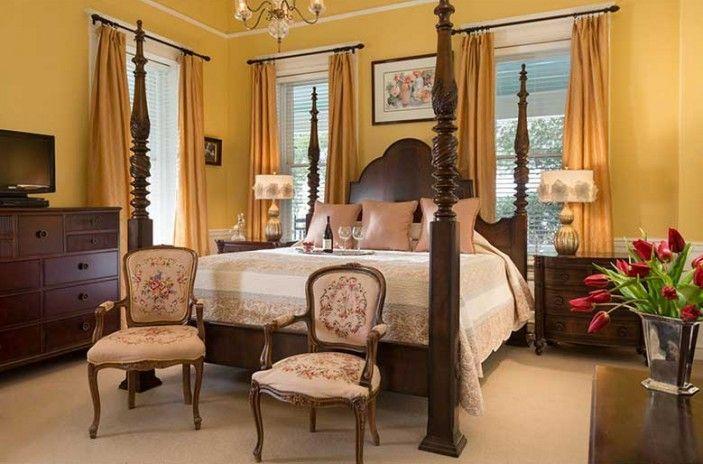 Edenton Nc Bed And Breakfast 1 In Tripadvisor Bed And Breakfast Edenton Gorgeous Bed